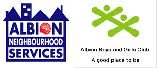 Albion BNG Logo2