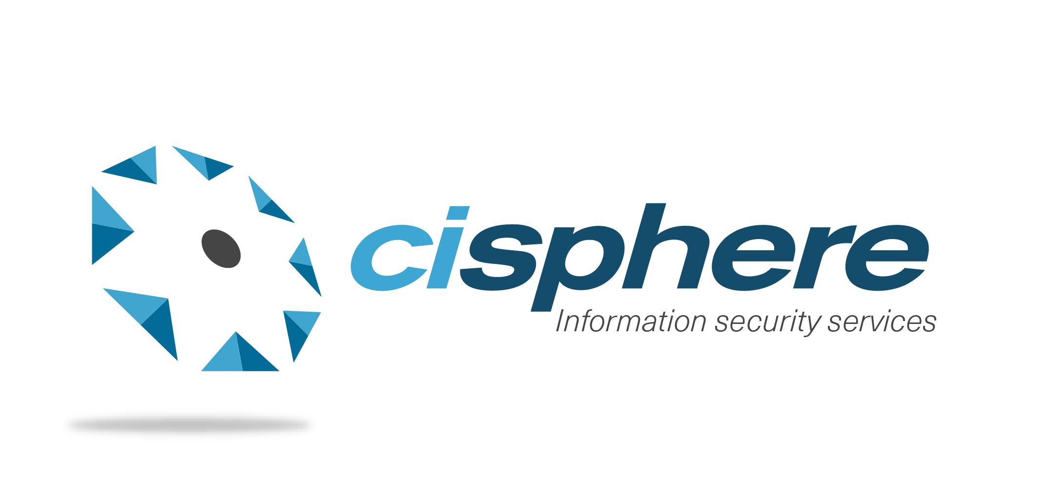 Cisphere2
