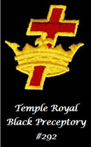 Temple Royal Black Preceptory #292