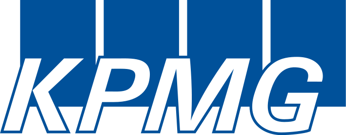 Title Sponsor KPMG