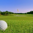 Each person hits a ball from the tee. Each player MUST contribute a minimum of TWO tee–off shots for each 9-hole course; a minimum of four tee shots per player […]