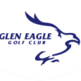 We can't wait to see you at Glen Eagle in Caledon, ON! This was the site of our inaugural tournament. Details to follow soon – Please save the date, Saturday […]